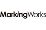 MarkingWorks