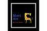 Mori Art