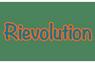 Rievolution