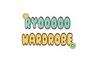 RYOOOOO-WARDROBE