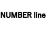 CR line