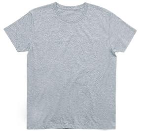 ds_gray