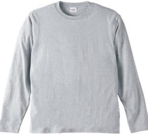 lt_gray