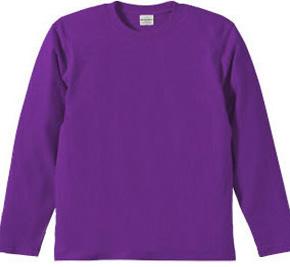 lt_violet