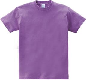 ss_lavender