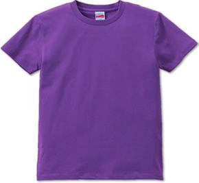 st_violet