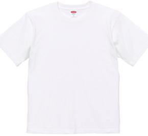st_white