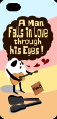 Panda- Tender Moments for MEN