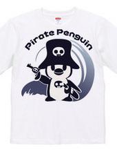 海賊ペンギン 元祖