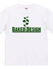 Baked Design logo 01