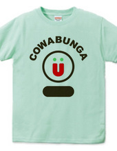 cowabunga-logo