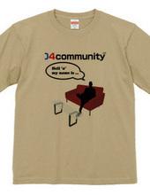 04community_003