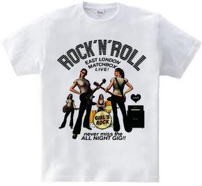 G-ROCK