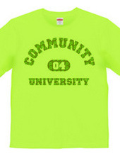 04community_004