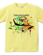04community_005