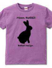 moon rabbit 01