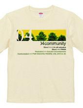 04community_007