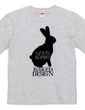 moon rabbit 02