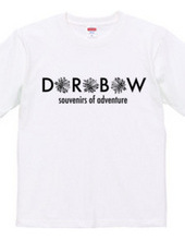 DOROBOW