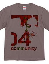 04community_000