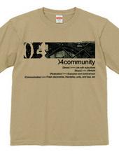 04community_006