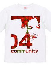 04community_010