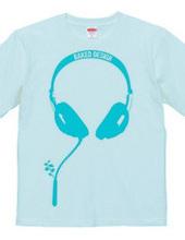 headphone 03