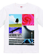 04community_013