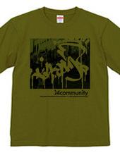 04community_015