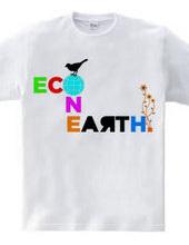 ECONEARTH