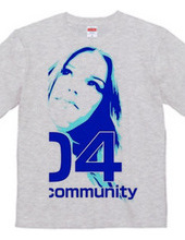 04community_019