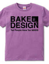 Ten people have ten minds