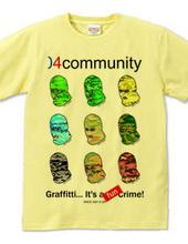 04community_026