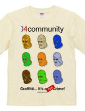 04community_027