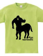 super Kentauros