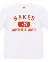 WONDERFUL WORLD 02