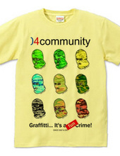 04community_036