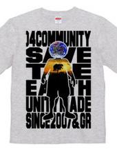 04community_040