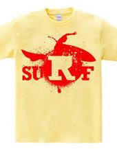 SURF-03