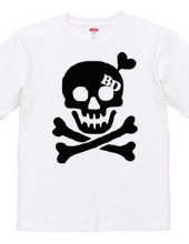 Jolly Roger 02