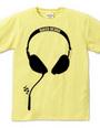 headphone 02