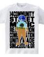 04community_043
