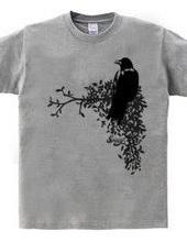 crow 2