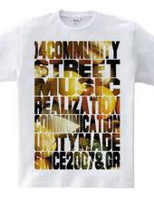 04community_047