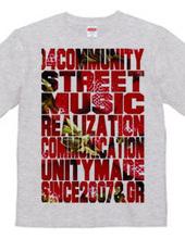 04community_045