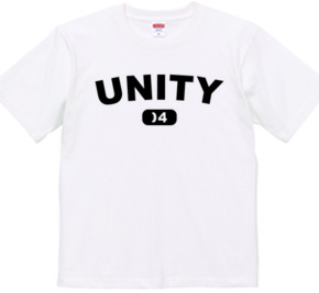 04community_054