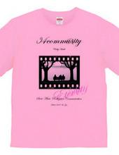 04community_055