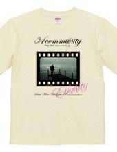 04community_058