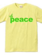 peace 01