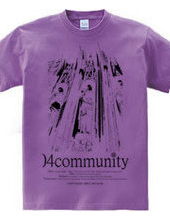 04community_062